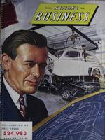 Nation's Business [October 1946]