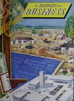 Nation's Business [June 1948]