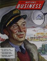 Nation's Business [January 1946]