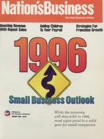 Nation's Business [January 1996]