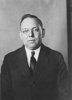 S. M. Bratton, Pusey and Jones employee