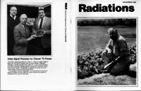 RCA Laboratories News [January-March, 1986]