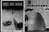 RCA Laboratories News [1959]