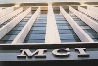 MCI headquarters, 1133 19th St NW (Wash. D.C.)