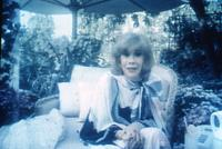 Still of MCI commercial with Joan Rivers