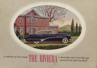 The Riviera [Buick]