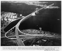 Throgs Neck Bridge (New York, N.Y.)