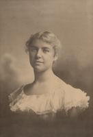 Mary A. B. du Pont Laird (1878-1938)