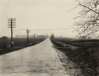 Widening of Kennett Pike