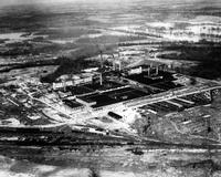 Old Hickory Plant