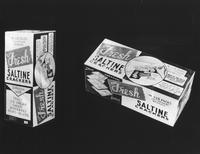 DuPont Exhibit at the 1951 National Packaging Exposition