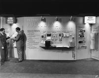 DuPont Exhibit at the National Packaging Exposition