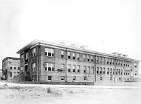 Jackson Laboratory of the Dyeworks owned by the DuPont Company