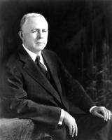 John Cowan Atwood, General Manager of The National Ammonia Company