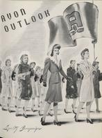 Outlook [March 1943]