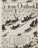 Outlook [January 1930]