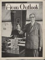 Outlook [July 1930]
