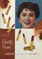 Avon Outlook [August 1957]