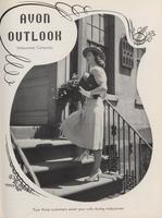 Outlook [July 1940]