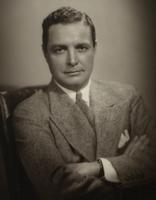 David H. McConnell Jr., second president of Avon Products, Inc.