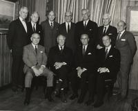 Avon Board of Directors