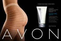 Anew Clinical Body Contouring Treatment