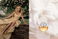 In Bloom by Reese Witherspoon Fragrance