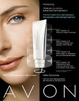 Anew Clinical Advanced Dermabrasion