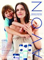 Avon Care - Latin America