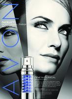 ANEW Clinical Lift & Firm Pro