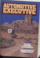 Automotive Executive, Vol. 57, No. 11