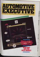 Automotive Executive, Vol. 57, No. 09