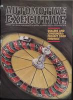 Automotive Executive, Vol. 59, No. 02