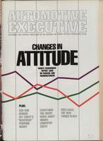 Automotive Executive, Vol. 59, No. 09