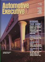 Automotive Executive, Vol. 60, No. 05
