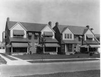 1117-1123 North Bancroft Parkway in Wilmington, Del.