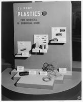 DuPont Plastics for Medical and Surgical Uses