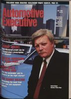 Automotive Executive, Vol. 61, No. 07