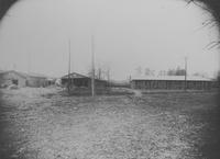 Distant view of Hoopes, Bro. & Darlington sawmill (Jackson, Miss.)