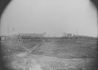 General view of Hoopes, Bro. & Darlington sawmill (Jackson, Miss.)