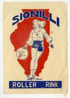 Sionilli Roller Rink