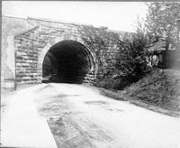 Roberts Road bridge