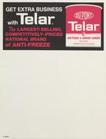 Get Extra Business with Telar