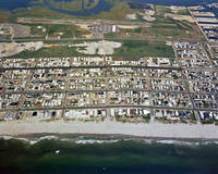 Ocean City Municipal Airport in New Jersey