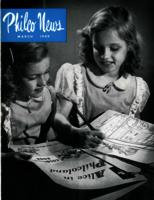 Philco News, Vol. 7, No. 1