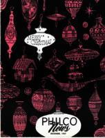Philco News, Vol. 15, No. 8