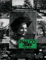 Philco News, Vol. 11, No. 2