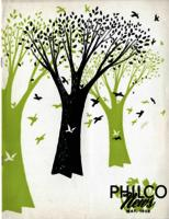 Philco News, Vol. 14, No. 3