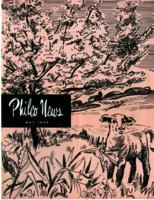 Philco News, Vol. 8, No. 3