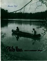 Philco News, Vol. 8, No. 5-6